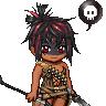 II Huntress II's avatar