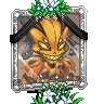 lupedanbran143691's avatar