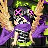 Saphier_Fairy's avatar