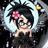 llDark_Moon-Zyosll's avatar