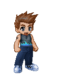 daddycool57's avatar