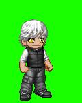 Mega skatedud's avatar