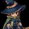 robertvilla1's avatar