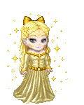 My Golden Melody's avatar
