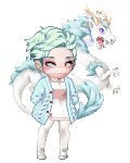 ramsai's avatar