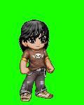 gahbless's avatar