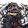 Sithis61's avatar