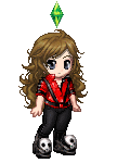 UtadaSuzui's avatar