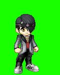 eddieELLINGTON's avatar