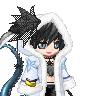 ryoshuchan's avatar