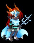 shelda292's avatar