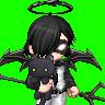 Avenged[xXx]Romance's avatar