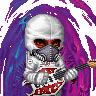 Captain Cold War's avatar