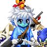 Gear Sage's avatar