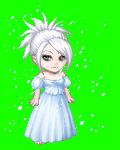 Tiny_Flame's avatar