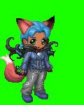 Kitsu's avatar