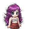 Luchia-Pink-chan's avatar