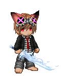 CAt_z3n_528's avatar
