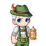 PromiscuousColorExplosion's avatar