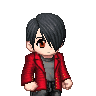 HODAMNITSBATMAN's avatar