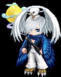 Aesthir the Winged