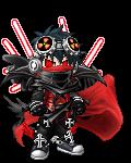 Shadow_mkl's avatar