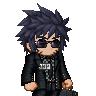 jojojet36's avatar