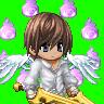 DaPur3Alask3n's avatar
