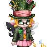 Love to Karin's avatar
