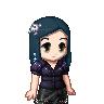 NekoTwilight's avatar