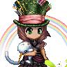 MorganVivien08's avatar