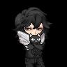 Dadzawa's avatar