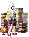 iiSexed Jakie Hard's avatar