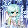 Allaraina Daekal's avatar