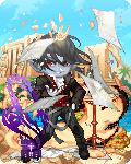 Death Side's avatar