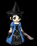 FierceGirly's avatar