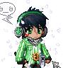 iMummble's avatar