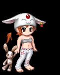 Rosa20's avatar