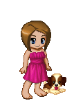 Holly is da best's avatar