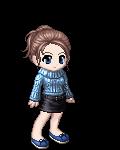 SissyAngel's avatar