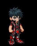 zamaka zsarunie's avatar