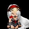 s1nnia's avatar
