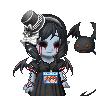Satashi Hiwatri's avatar