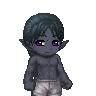 Dubhar's avatar