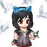 xXr3j3ct3d_ang3lXx's avatar