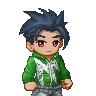 jose naruto 11's avatar