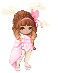 Rain of Whisper 's avatar
