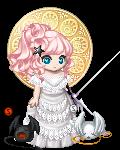 Luna eyes of Moon's avatar