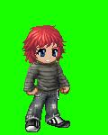 Limely Lite's avatar