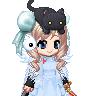 Chii Kei's avatar